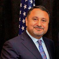 Dr. Ehsanollah Bayat