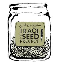 The Iraqi Seed Project