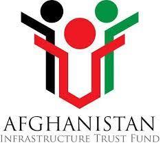 Afghanistan Infrastructure Trust Fund